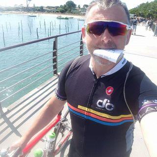 Profile photo for Dave Lea