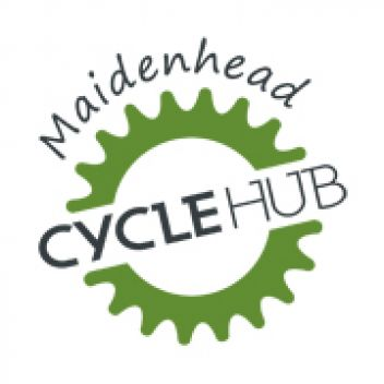Photo for Maidenhead Cycle Hub