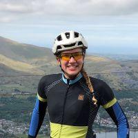 Profile photo for Sarah Murray