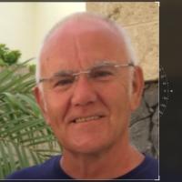Profile photo for Keith Smith