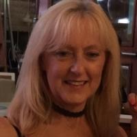 Profile photo for Sandra Ross