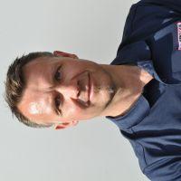 Profile photo for John Wych