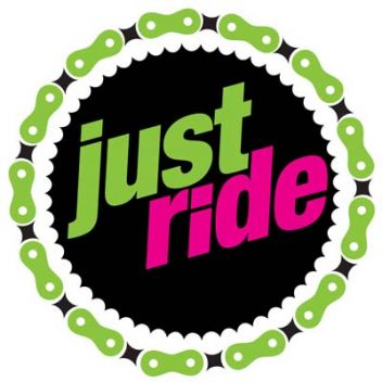 Photo for Just Ride