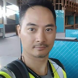 Profile photo for Peter Tran