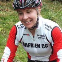 Profile photo for Emma Serjeant