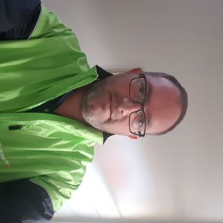 Profile photo for Anthony  Ashton