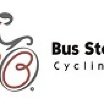 Photo for The Official Bus Stop Bikers Cycling Group