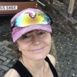 Profile photo for Linda Woodward