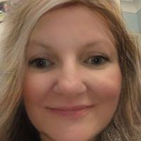 Profile photo for Amanda Robson