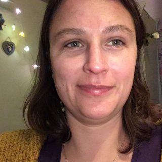 Profile photo for Catherine  Watkins
