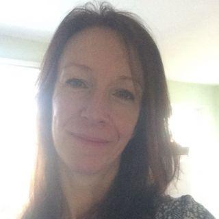 Profile photo for Amanda James