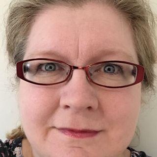 Profile photo for Debbie Smith