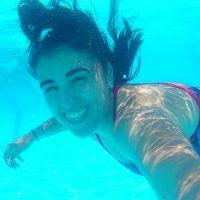 Profile photo for Marta Felices