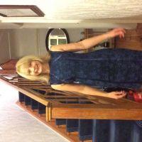 Profile photo for Liz Shelbourne