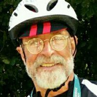 Profile photo for Pete Thomas