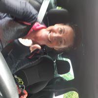 Profile photo for Julia McDonald