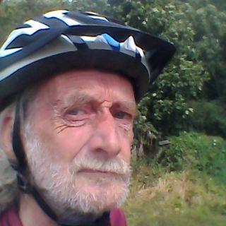 Profile photo for Paul Livingston
