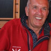 Profile photo for Steve Joyce