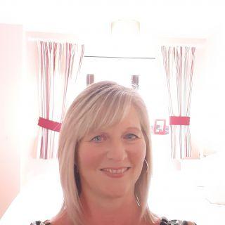 Profile photo for Karen Wheelhouse