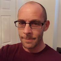 Profile photo for Ian Carroll