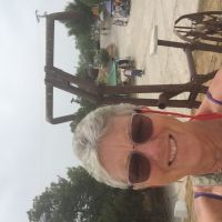 Profile photo for Ann Smith