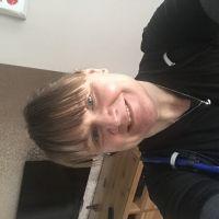 Profile photo for Sharon O'Brien