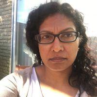 Profile photo for Renuka Maheswaran