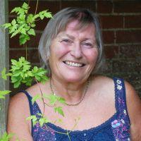 Profile photo for Sally Weavind