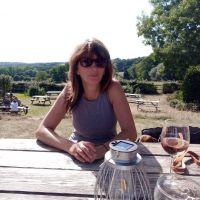 Profile photo for Sara Shaw