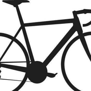 Photo for Buckley Cycling Club