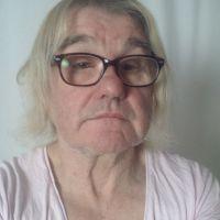 Profile photo for Alan Kirby