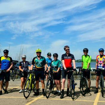 Photo for Northampton Social Cyclists