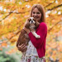 Profile photo for Beverley  Horwood