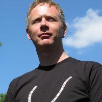 Profile photo for Paul Hutchin