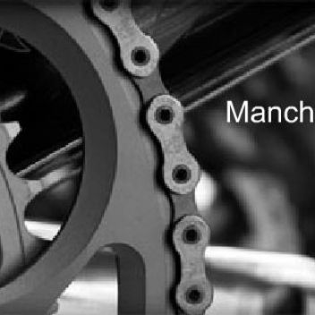 Photo for Manchester Social Cycling