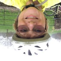 Profile photo for Trish Wilson