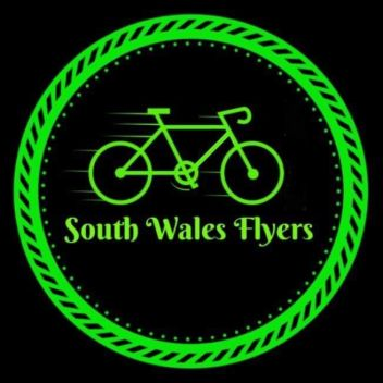 Photo for South Wales Flyers Cycle Group