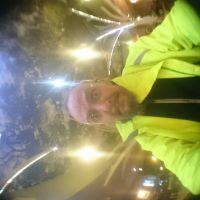 Profile photo for Gordon McMillan