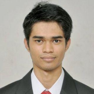 Profile photo for Yangki Suara