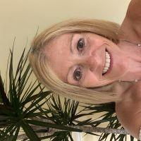Profile photo for Jan Goode
