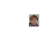 Profile photo for Kate Ghauri
