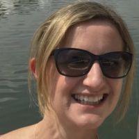 Profile photo for Melanie Worthington