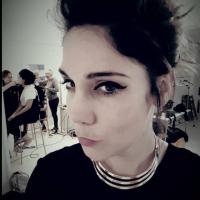 Profile photo for Becki Burrows