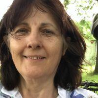 Profile photo for Dawn Jones