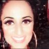Profile photo for Roxy Azlam