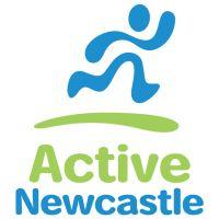 Profile photo for Active Newcastle Ride Social