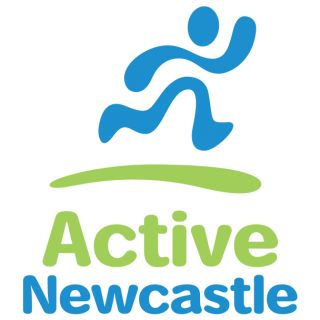 Profile photo for Active Newcastle Ride Social