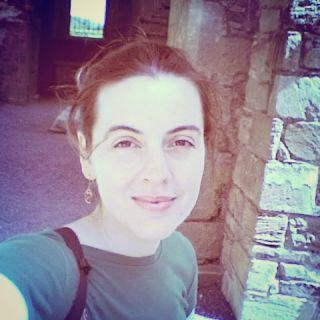 Profile photo for Tara Furlong