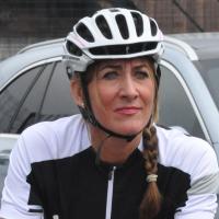 Profile photo for Vikki Aitchison