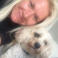 Profile photo for Tracey Copson